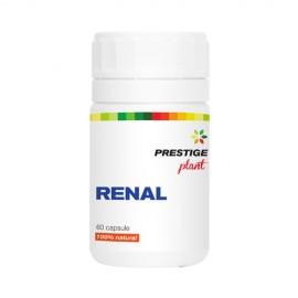 Poze Renal 60 cps (rinichi, cistite, infecții urinare)