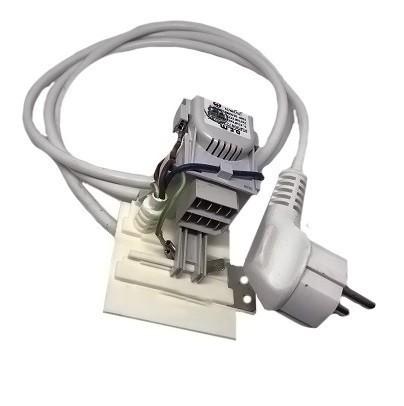 Cablu alimentare masina de spalat rufe