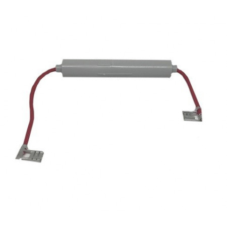 Siguranta cuptor microunde 0,65A-5KV
