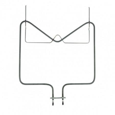 Rezistenta inferioara cuptor 1150W