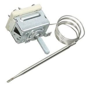 TERMOSTAT ELECTROLUX EOA3400AOX 94971692011