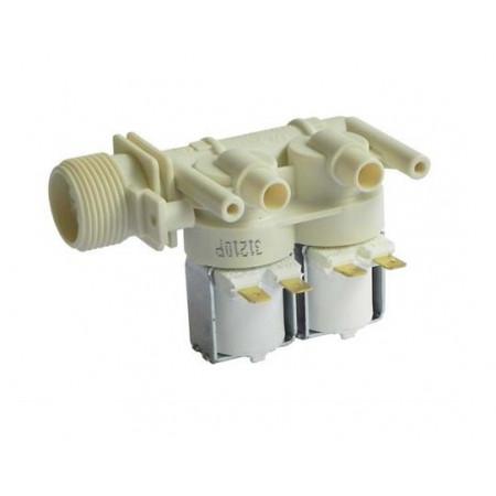 Electrovalva masina de spalat Indesit C00066518 5429771