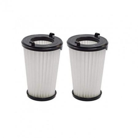 Filtru aspirator Electrolux H985160
