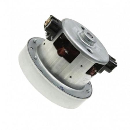 Motor aspirator Rowenta V1J-PE22 L,V1J-PE22-L
