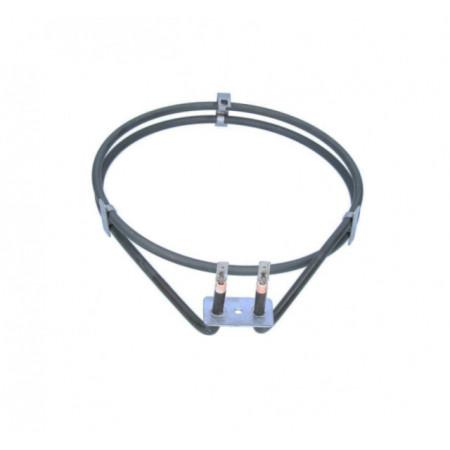 Rezistenta circulara / rotunda cuptor electric Zanussi echivalent3970128017AS0039565