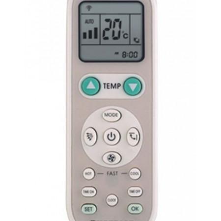 Telecomanda aer conditionat universala - 1000 DE CODURI