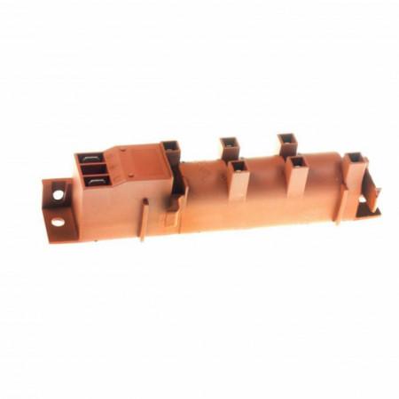 Generator scanteie, aprinzator aragaz, cuptor, Gorenje F721628