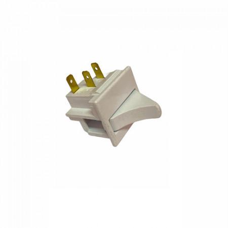 Întrerupător lumină frigider pentru frigider Arctic K3862 sau Beko cod original 4094920285 K3862, K386