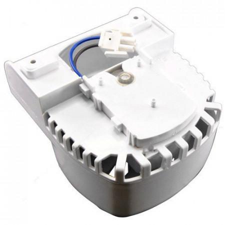 Motor ventilator pentru combina frigorifica Arctic K3462