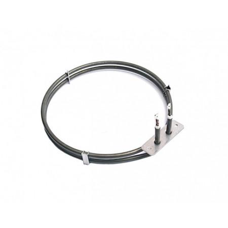 Rezistenta circulara cuptor electric Electrolux Echivalenta 2400w