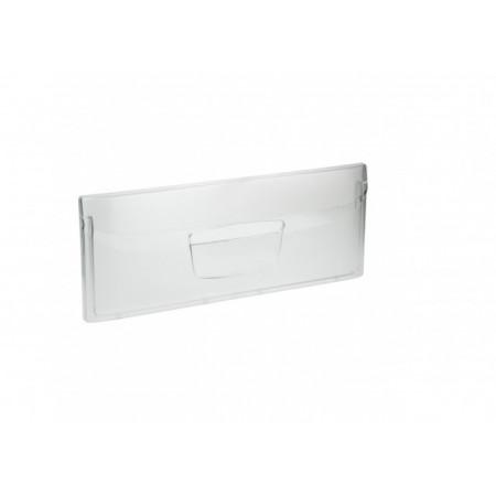 Capac sertar legume combina frigorifica Indesit TAAN2 33934 34339340202