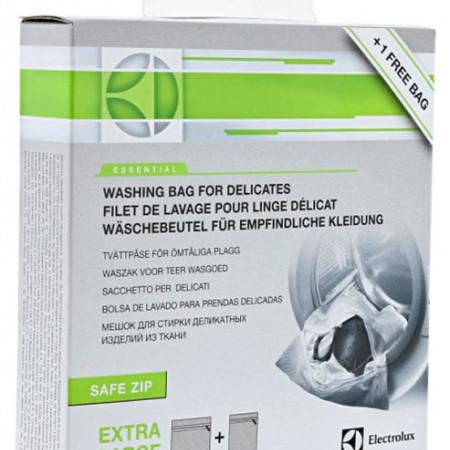 Sac spalare rufe delicate Electrolux 40X60CM + 30X40CM