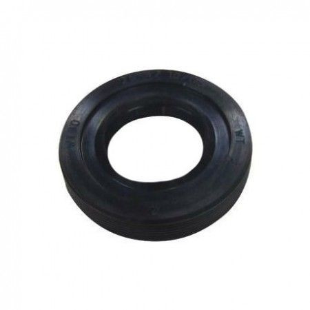 Simering masina de spalat ARCTIC BEKO 40X62X10 2827130100