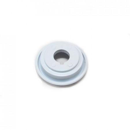 Decor buton aragaz Original Arctic DG 5612 DTL