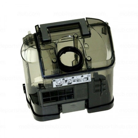 Recipient rezervor colectare praf aspirator Philips FC8144