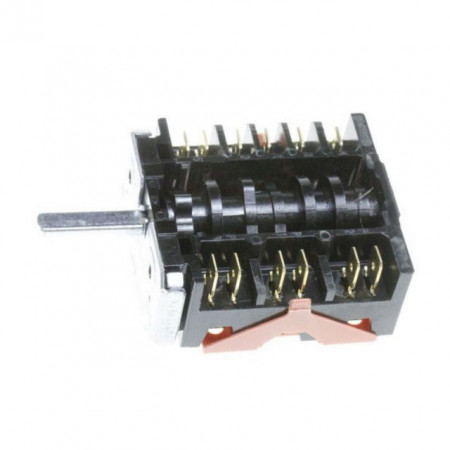Comutator cuptor electric CANDY FST100X 33700609