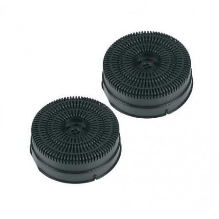 Filtru hota carbon Whirlpool AKR 5390 IX 2 bucati