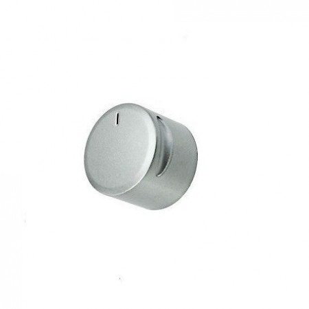 Buton cuptor electric BEKO OIE22300X