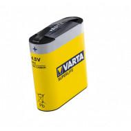 Baterie Varta 3R12