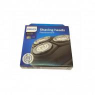 Capete de barbierire Philips tip SH30/50, sistem lame ComfortCut compatibilie Philips Shaver Seria S1000 si S3000