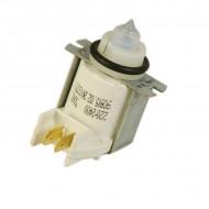 Electrovalva masina de spalat vase Bosch