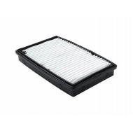Filtru hepa aspirator Samsung VCC SC - Echivalent