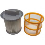 Filtru HEPA aspirator ZANUSSI, PROGRESS, ELECTROLUX