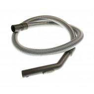 Furtun aspirator Bosch BGS4221101 Echivalent