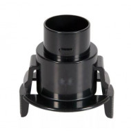 Racord furtun aspirator SAMSUNG SC4135