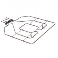 Rezistenta superioara cuptor electric Bosch