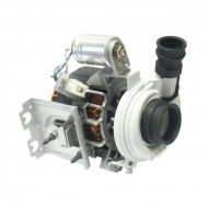 Pompa recirculare apa masina de spalat vase Whirlpool