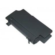 Duza aspirator Bosch Zelmer Originala