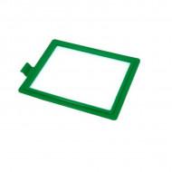 Filtru aspirator Electrolux