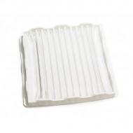 Filtru hepa pentru aspirator Samsung VCC5670V3K/BOL SC5670 Original DJ63-00539A