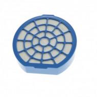Filtru aspirator Arctic Beko 9191512291, filtru protectie motor