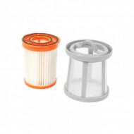 Filtru HEPA aspirator ZANUSSI ZAN1650