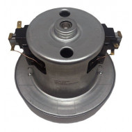 Motor aspirator universal 1200W 220v