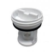 Filtru pompa masina de spalat WHIRLPOOL AWO/C 60100