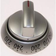 Buton temperatura cuptor Bosch