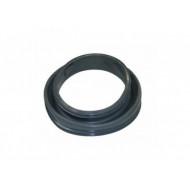 C00311191 Garnitura usa hublou Whirlpool calitate pro