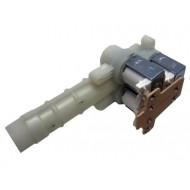 Electrovalva masina de spalat AEG