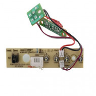 Placa de comanda pentru aspirator Rowenta RY7597WH