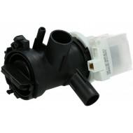 Pompa masina de spalat Bosch WAQ2446KBY/07