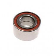 Rulment masina de spalat INDESIT BA2B633667