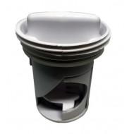 Filtru pompa masina de spalat WHIRLPOOL