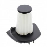 Filtru aspirator Electrolux EER7ALLRGY, EER7ANIMAL, EER77MBM