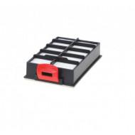 Filtru hepa aspirator Bosch BGS6223201