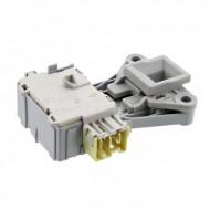 Inchizator hublou masina de spalat Electrolux EWF1286DOW 91491233103