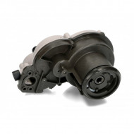 ME41513E/350 Reductor masina de tocat carne MOULINEX ME41513E/350 HV4