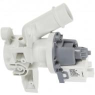 Pompa masina de spalat CANDY CS4 1272D3/2-S 31006974
